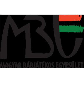 Magyar Bábjátékos Egyesület