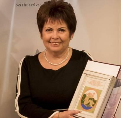 dr. Bodonhelyi Sándorné