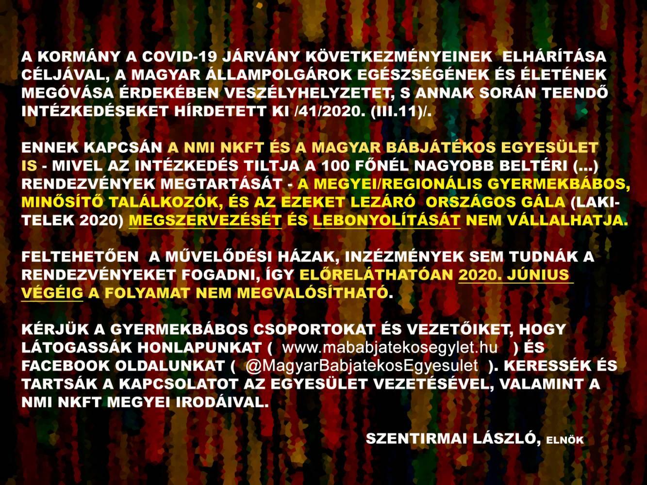 covid19 hír_0314